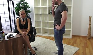 lady nainen porno doll loves brutal & the more difficult